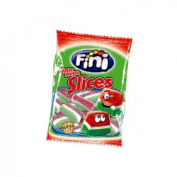 FINI - WATERMELON SLICES - 100g